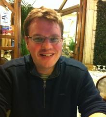 Jason Hawreliak
