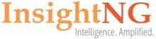 Insight ng