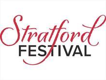 Startford festival logo