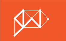 swagur logo