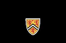 Uwaterloo Logo