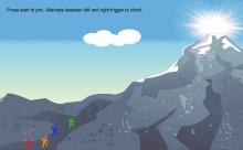 Vortex Mountain image