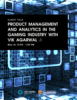 Event poster for Product Management and Analytics in the Gaming Industry with Vik Agarwal
