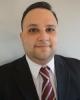 Gustavo Tondello profile headshot