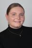 Julia Brich profile headshot