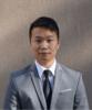 Kenny Fung profile headshot