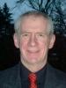 Kevin Harrigan