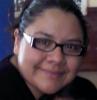Ruth Torres Castillo profile headshot