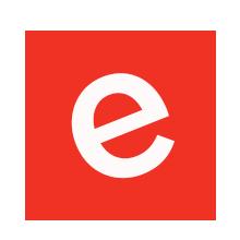 IMMERSe short logo