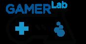 GAMER Lab logo