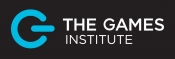 The Games Institute logo