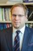 Dr. Lennart Nacke