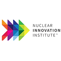 Nuclear innovation institution logo