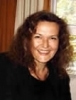 Barbara Schmenk