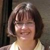 Katja Czarnecki