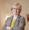 Ann Marie Rasmussen