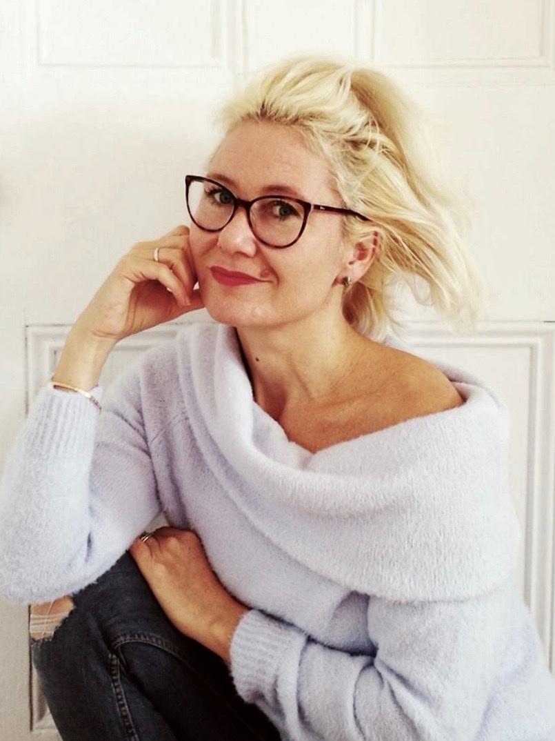 Birgit Schreyer Duarte