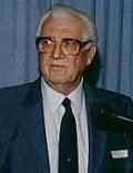 Dr. Heier
