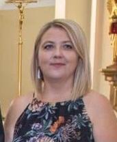 Vesna Leko