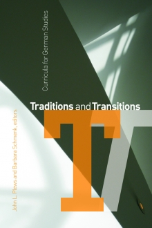 """""""Traditions and Transitions"""""""