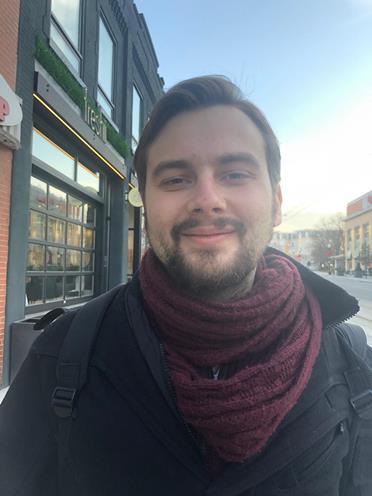 Jakob Stephan