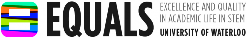 EQUALS Conference logo