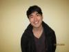 photo of Jae Kang