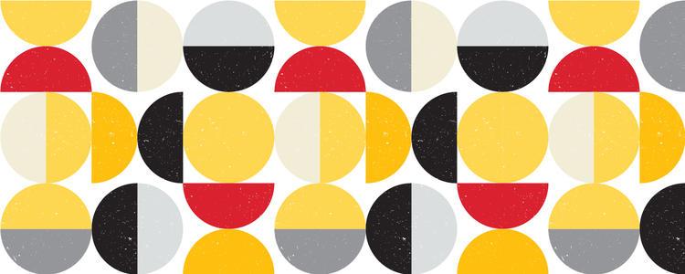 Geometrical circles