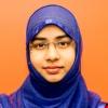 Photo of Asiya Jabeen