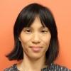 Photo of Stephanie Wong