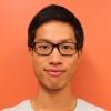 Photo of Alan Yee
