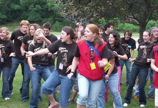 Grebel students from 2005-2010 era