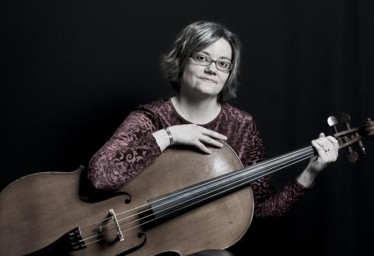 Karen Sunabacka