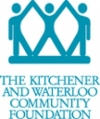 Kitchener and Waterloo Community Foundation