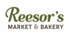 Reesor's Market and Bakery