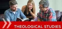 Theological Studies