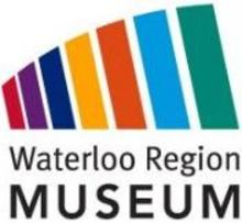 Waterloo Region Museum