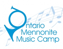 Ontario Mennonite Music Camp