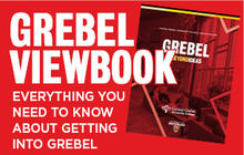 Grebel Viewbook