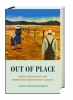 Out of Place book cover