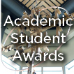 academic student awards