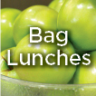 bag lunches