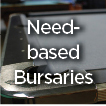 Need Based Bursaries