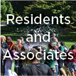 residents and associates