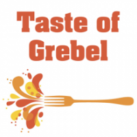 Taste of Grebel