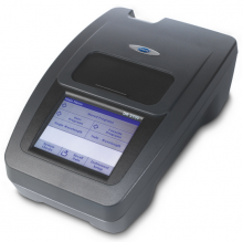Hach Portable Spectrophotometers