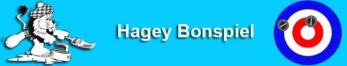 Hagey Bonspiel