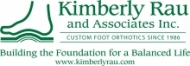 Kimberly Rau and Associates Inc. Logo