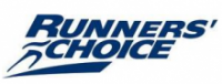Runners' Choice Logo
