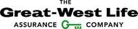 Grest West Life Logo